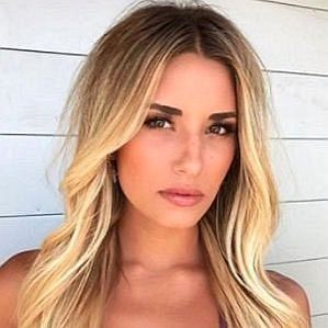Sierra Egan profile photo