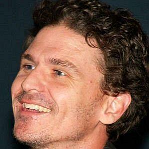 David Eggers profile photo