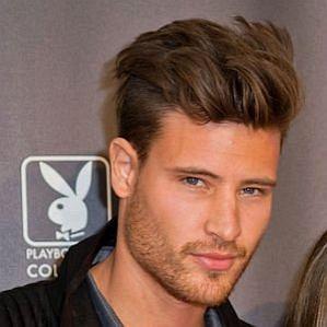 Marc Eggers profile photo