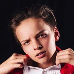 Egorkaship profile photo