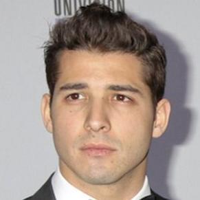 Julio Ramirez Eguia profile photo
