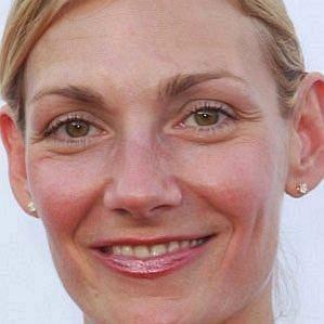Beth Ehlers profile photo