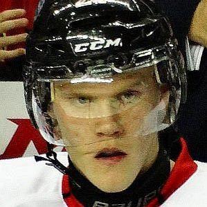 Nikolaj Ehlers profile photo