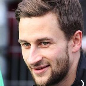 Markus Eisenbichler profile photo