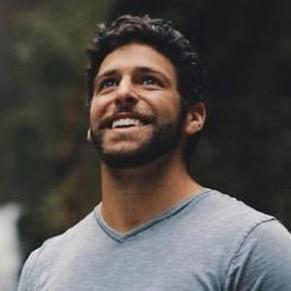 Nathanael Eisenman profile photo