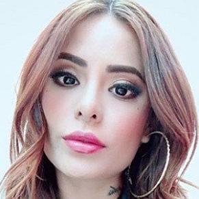 Talia Eisset profile photo