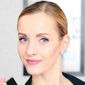 Anike Ekina profile photo
