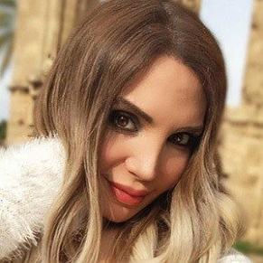 Damla Ekmekcioglu profile photo