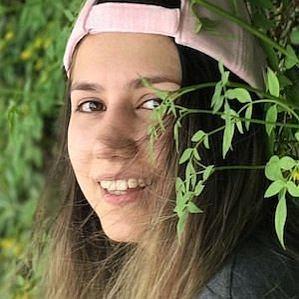Ekostar profile photo
