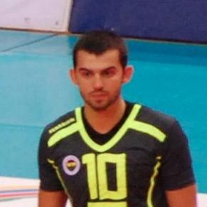 Arslan Eksi profile photo