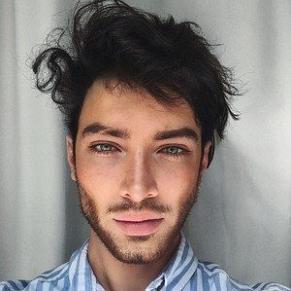 Deni El' Abdel profile photo