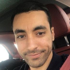 Badr El Battahi profile photo