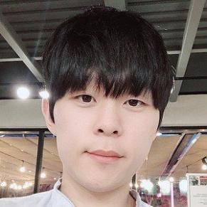 El Coreano profile photo