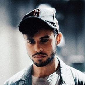 Nabil El Hamdaoui profile photo