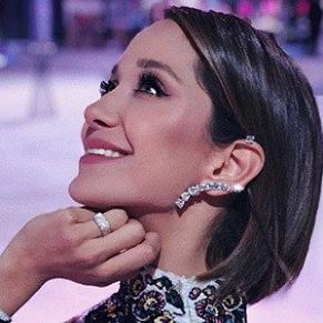 Lana El Sahely profile photo