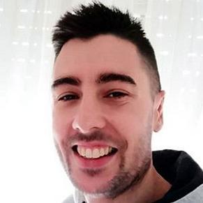 El Show De Jota profile photo