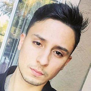 Danny Elb profile photo