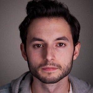 Wesley Elder profile photo