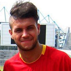 Junior Eldstal profile photo