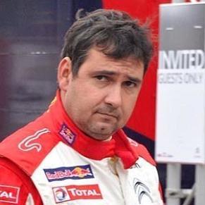 Daniel Elena profile photo