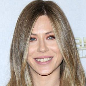 Kristine Elezaj profile photo