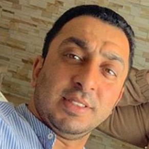 Mahmoud Elgamal profile photo