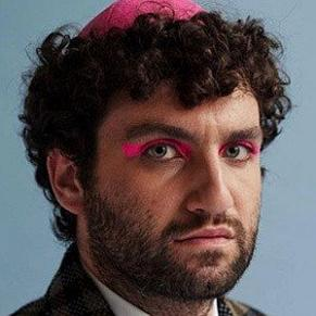 Adam Eli profile photo