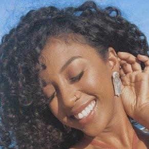 Jennelle Eliana profile photo