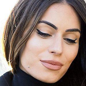 Lydia Elise Millen profile photo