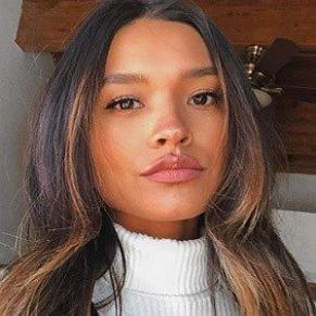 Nicole Elise profile photo