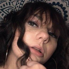 Rayy Elizabeth profile photo