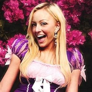 Taylor Elizabeth profile photo