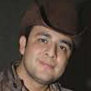 Francisco Elizalde profile photo