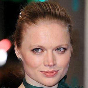 who is Katia Elizarova dating