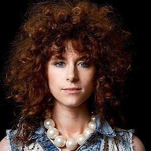 Kiesa Ellestad profile photo