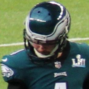 Jake Elliott profile photo