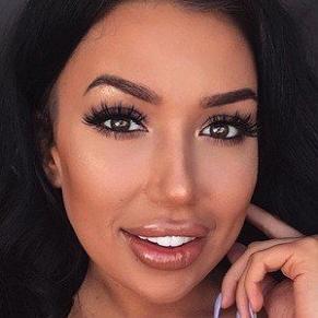 Scarlett Ellis profile photo