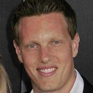 David Ellison profile photo