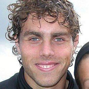 Johan Elmander profile photo
