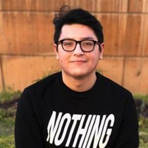 Elmayo97 profile photo