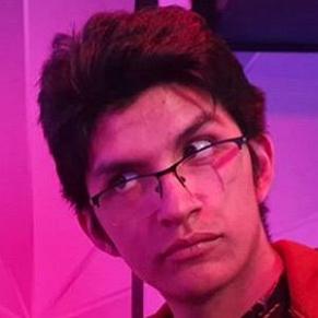 elOrioN profile photo
