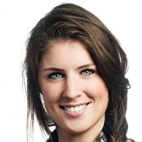 Marieke Elsinga profile photo