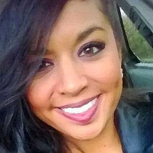 Sylvia Elsrode profile photo