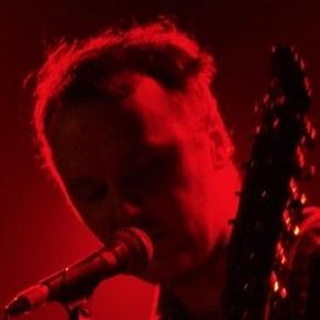 Phil Elverum profile photo
