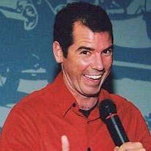 Graham Elwood profile photo