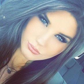 Shea Elyse profile photo