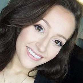 Chloe Emanuelle profile photo