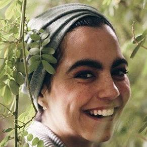 Farah Emara profile photo