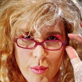 Tine Embrechts profile photo