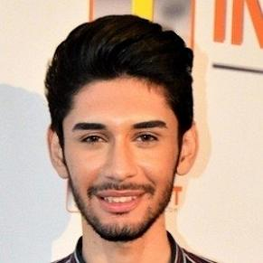 Emin Eminzada profile photo